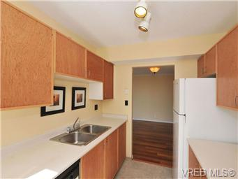 1102 835 View St - Vi Downtown Condo Apartment for sale, 1 Bedroom (338560) #12