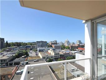 1102 835 View St - Vi Downtown Condo Apartment for sale, 1 Bedroom (338560) #19