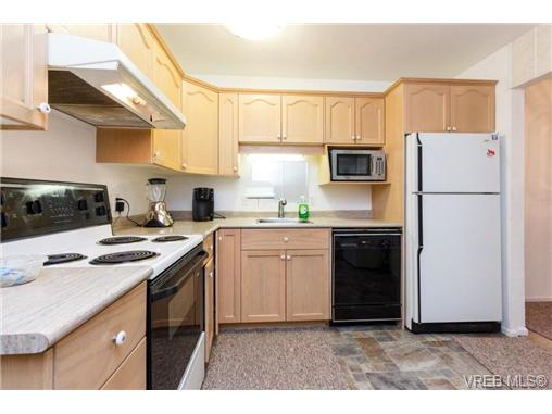 306 1490 Garnet Rd - SE Cedar Hill Condo Apartment for sale, 2 Bedrooms (349697) #6