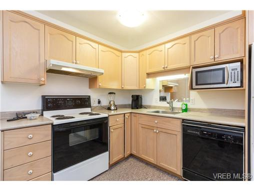 306 1490 Garnet Rd - SE Cedar Hill Condo Apartment for sale, 2 Bedrooms (349697) #7