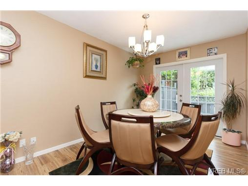 3977 Cedarwood St - SE Lambrick Park Single Family Detached for sale, 5 Bedrooms (353211) #4