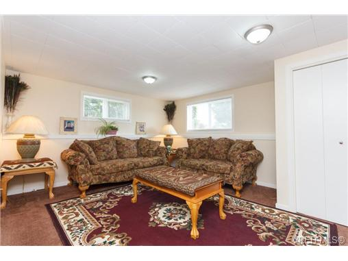 3977 Cedarwood St - SE Lambrick Park Single Family Detached for sale, 5 Bedrooms (353211) #7