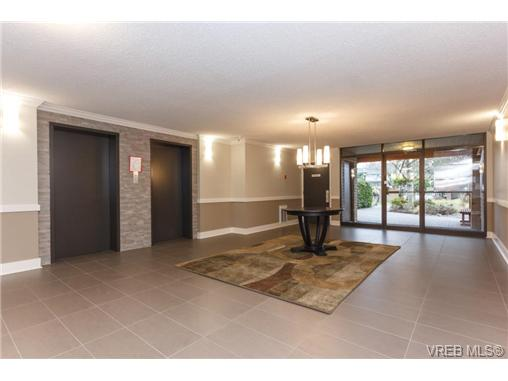103 1870 McKenzie Ave - SE Lambrick Park Condo Apartment for sale, 1 Bedroom (355921) #4