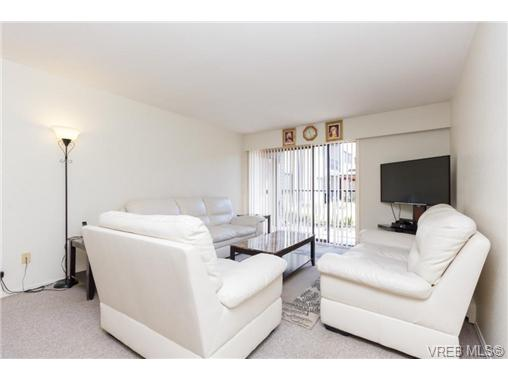 103 1870 McKenzie Ave - SE Lambrick Park Condo Apartment for sale, 1 Bedroom (355921) #6