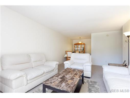103 1870 McKenzie Ave - SE Lambrick Park Condo Apartment for sale, 1 Bedroom (355921) #8