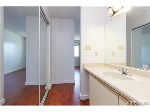 308 1436 Harrison St - Vi Downtown Condo Apartment for sale, 2 Bedrooms (356044) #13