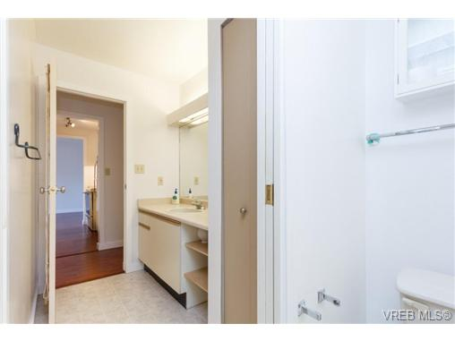 308 1436 Harrison St - Vi Downtown Condo Apartment for sale, 2 Bedrooms (356044) #14