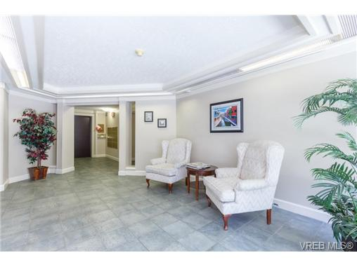 308 1436 Harrison St - Vi Downtown Condo Apartment for sale, 2 Bedrooms (356044) #3