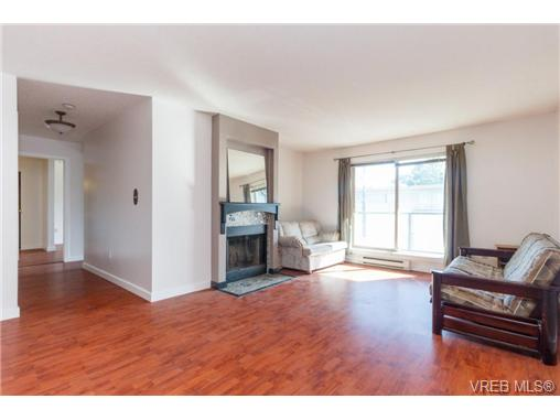 308 1436 Harrison St - Vi Downtown Condo Apartment for sale, 2 Bedrooms (356044) #6