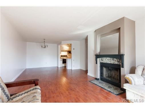 308 1436 Harrison St - Vi Downtown Condo Apartment for sale, 2 Bedrooms (356044) #7