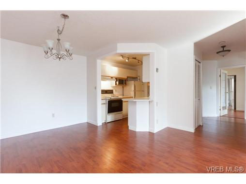 308 1436 Harrison St - Vi Downtown Condo Apartment for sale, 2 Bedrooms (356044) #8
