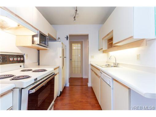 308 1436 Harrison St - Vi Downtown Condo Apartment for sale, 2 Bedrooms (356044) #9