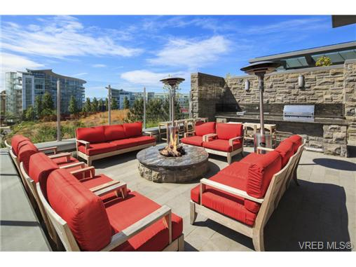 214 100 Saghalie Rd - VW Songhees Condo Apartment for sale, 2 Bedrooms (359851) #14