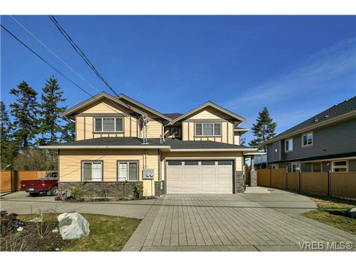 278 Cadillac Ave - SW Gateway Strata Duplex Unit for sale, 3 Bedrooms (363768) #10