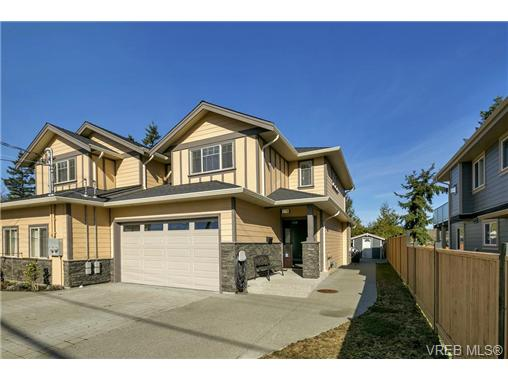278 Cadillac Ave - SW Gateway Strata Duplex Unit for sale, 3 Bedrooms (363768) #3