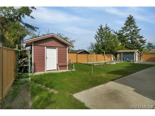 282 Cadillac Ave - SW Gateway Strata Duplex Unit for sale, 3 Bedrooms (363769) #10