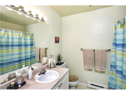 108 632 Goldstream Ave - La Fairway Townhouse for sale, 3 Bedrooms (365249) #13