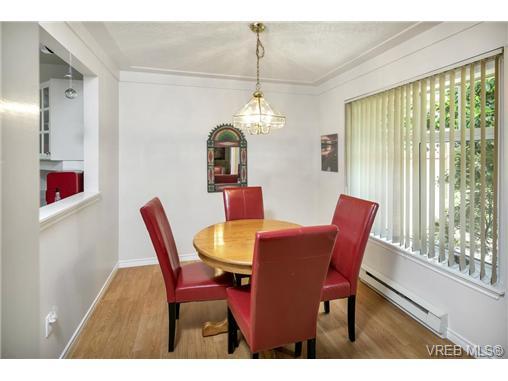 108 632 Goldstream Ave - La Fairway Townhouse for sale, 3 Bedrooms (365249) #3