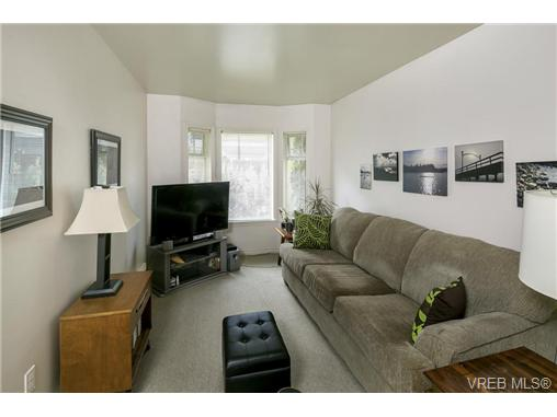 108 632 Goldstream Ave - La Fairway Townhouse for sale, 3 Bedrooms (365249) #4