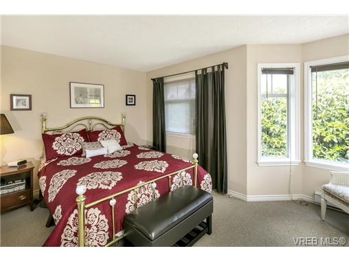 108 632 Goldstream Ave - La Fairway Townhouse for sale, 3 Bedrooms (365249) #5