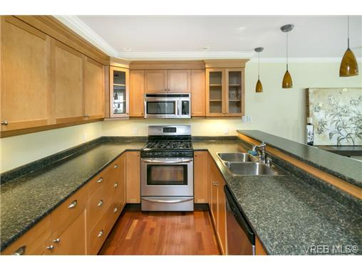 1 1813 CHESTNUT St - Vi Jubilee Condo Apartment for sale, 2 Bedrooms (365936) #1