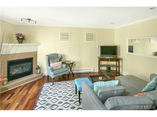 1 1813 CHESTNUT St - Vi Jubilee Condo Apartment for sale, 2 Bedrooms (365936) #3