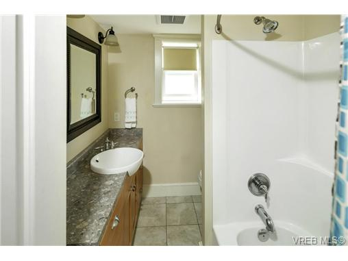 1 1813 CHESTNUT St - Vi Jubilee Condo Apartment for sale, 2 Bedrooms (365936) #6