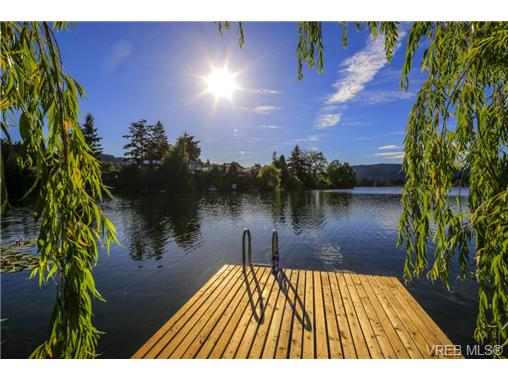 1069 Trillium Rd - La Langford Lake Single Family Detached for sale, 4 Bedrooms (366314) #1