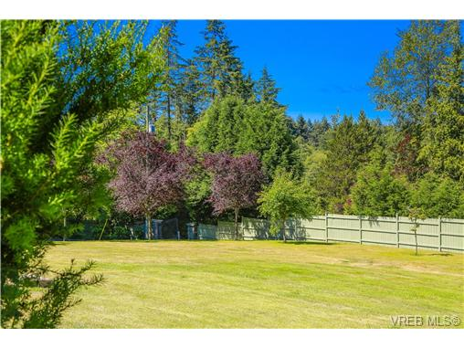 4951 Pat Bay Hwy - SE Cordova Bay Single Family Detached for sale, 11 Bedrooms (367074) #19
