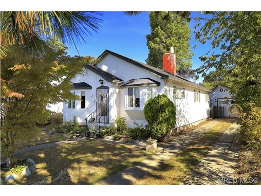 176 Cadillac Ave - SW Gateway Single Family Detached for sale, 2 Bedrooms (369329) #8