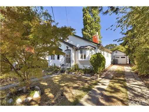 176 Cadillac Ave - SW Gateway Single Family Detached for sale, 2 Bedrooms (369329) #9