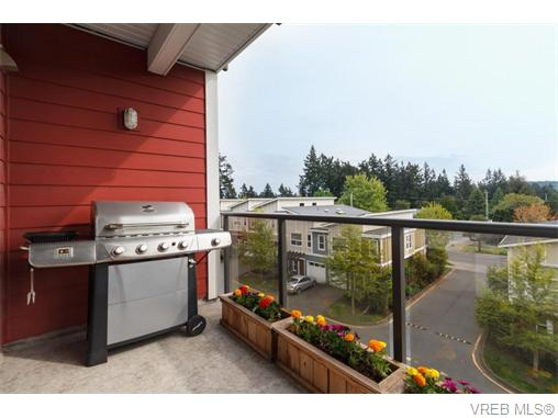 304 866 Brock Ave - La Langford Proper Condo Apartment for sale, 1 Bedroom (371414) #12