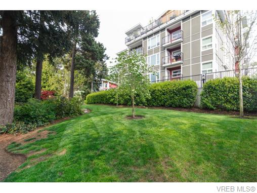 304 866 Brock Ave - La Langford Proper Condo Apartment for sale, 1 Bedroom (371414) #16