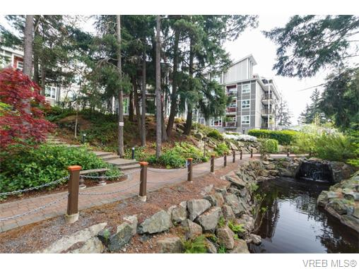 304 866 Brock Ave - La Langford Proper Condo Apartment for sale, 1 Bedroom (371414) #18