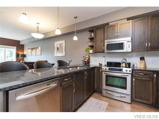 304 866 Brock Ave - La Langford Proper Condo Apartment for sale, 1 Bedroom (371414) #3