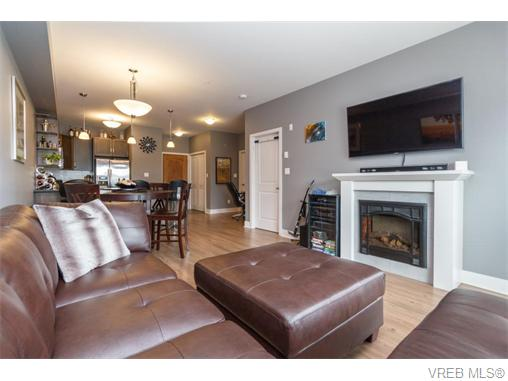 304 866 Brock Ave - La Langford Proper Condo Apartment for sale, 1 Bedroom (371414) #5