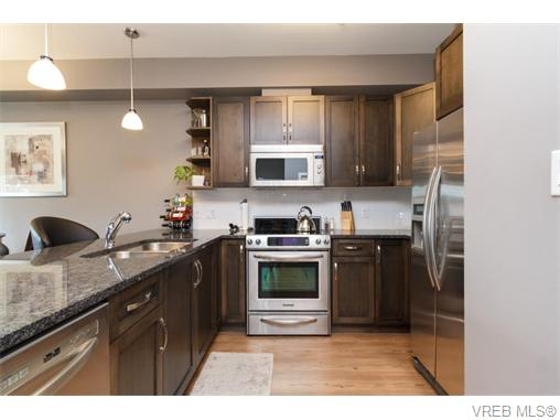 304 866 Brock Ave - La Langford Proper Condo Apartment for sale, 1 Bedroom (371414) #9