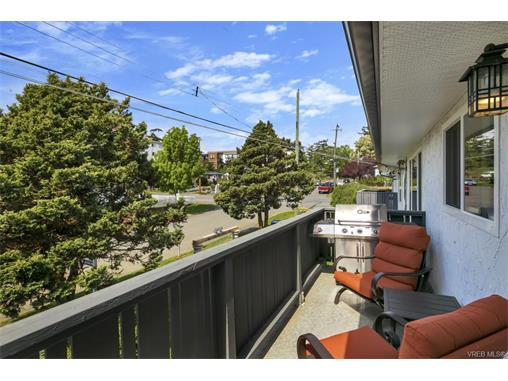 491/493 Foster St - Es Saxe Point Full Duplex for sale, 8 Bedrooms (372838) #9