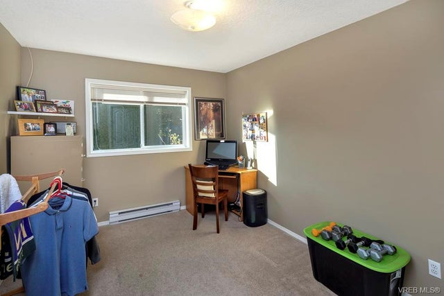 4484 Tyndall Ave - SE Gordon Head Single Family Detached for sale, 4 Bedrooms (374194) #17