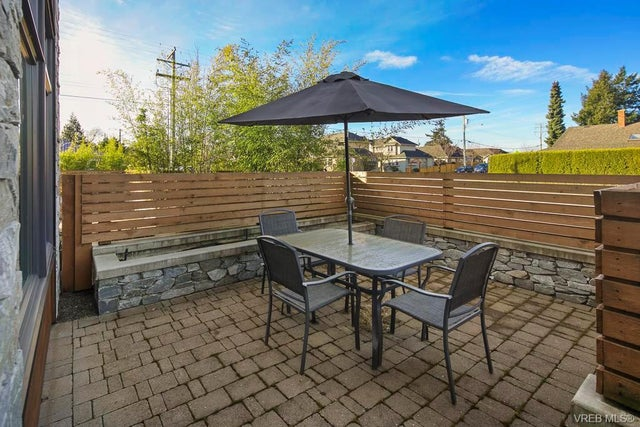 2 2350 Henry Ave - Si Sidney North-East Townhouse for sale, 3 Bedrooms (374452) #15
