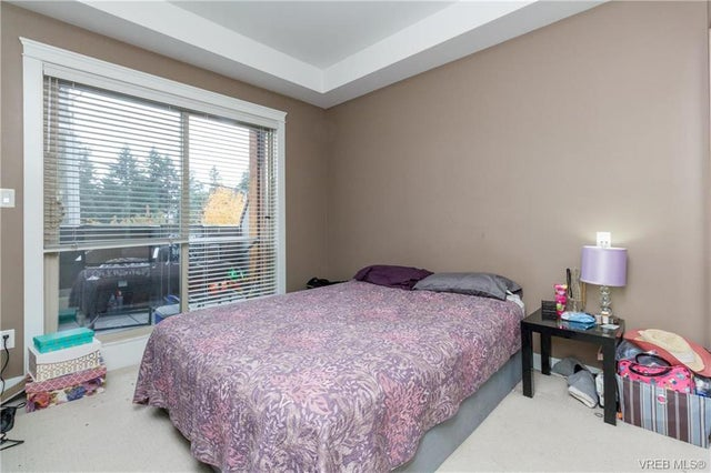 202 844 Goldstream Ave - La Langford Proper Condo Apartment for sale, 1 Bedroom (375428) #6