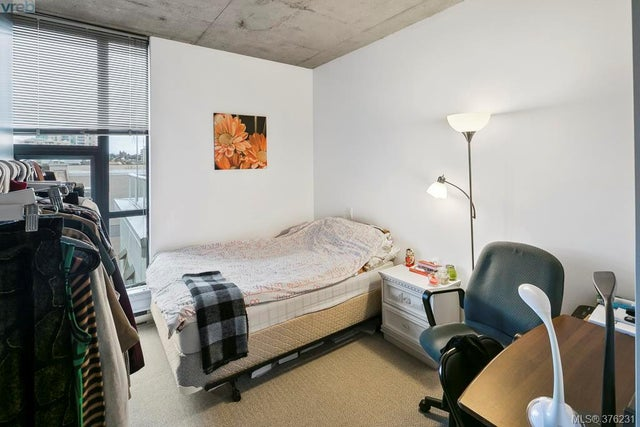 402 860 View St - Vi Downtown Condo Apartment for sale, 2 Bedrooms (376231) #10
