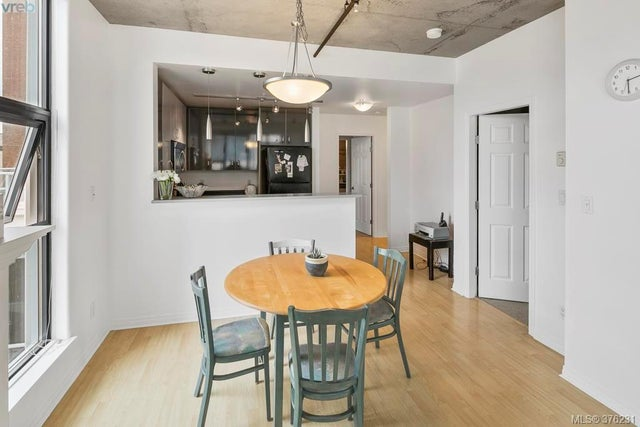 402 860 View St - Vi Downtown Condo Apartment for sale, 2 Bedrooms (376231) #7