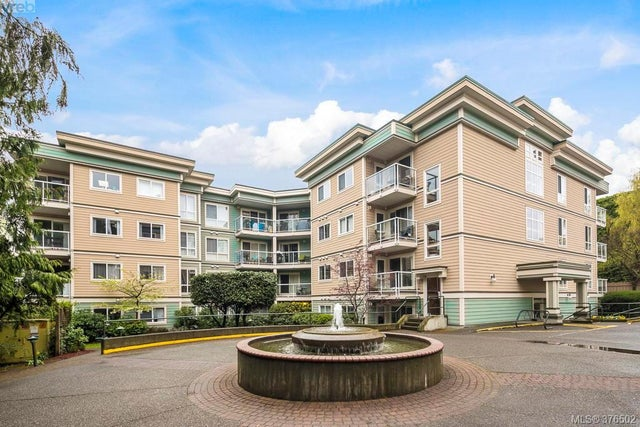 304 649 Bay St - Vi Downtown Condo Apartment for sale, 2 Bedrooms (376502) #2