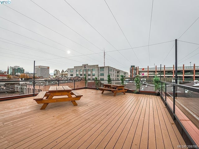 214 562 Yates St - Vi Downtown Condo Apartment for sale(376796) #11