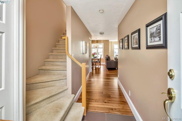 3846 Stamboul St - SE Mt Tolmie Row/Townhouse for sale, 3 Bedrooms (379539) #13