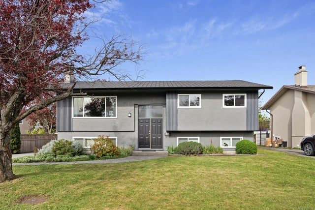 3988 Larchwood Dr - SE Lambrick Park Single Family Detached for sale, 5 Bedrooms (874754) #1