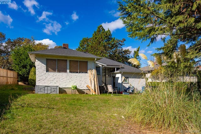 3921 Quadra St - SE Maplewood Single Family Detached for sale, 4 Bedrooms (415697) #14