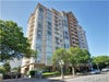 1102 835 View St - Vi Downtown Condo Apartment for sale, 1 Bedroom (338560) #2
