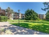103 1870 McKenzie Ave - SE Lambrick Park Condo Apartment for sale, 1 Bedroom (355921) #1